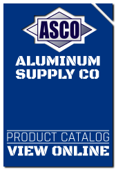 ASCO - New Catalog - 2019